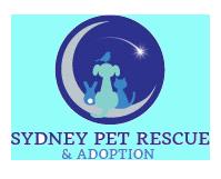 Sydney Pet Rescue & Adoption Incorporated